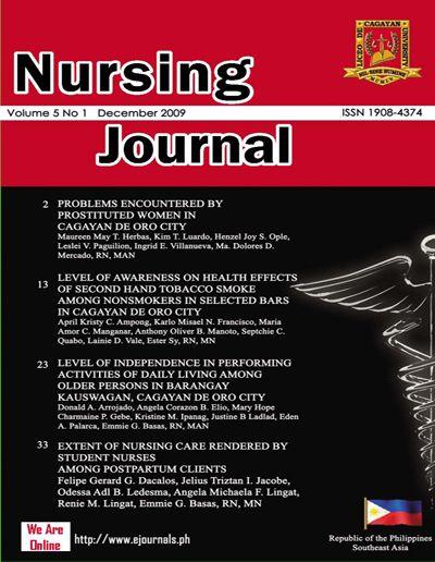 Nursing Research Topics Journal Nursing Research Topics Nursing Research Nursing Articles