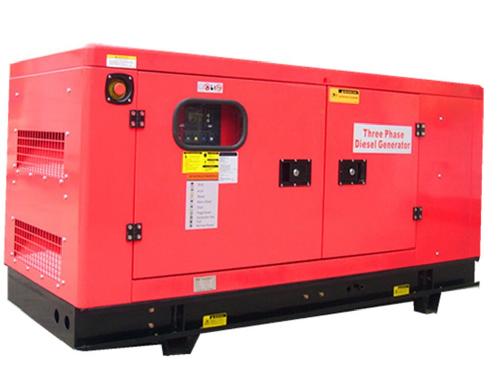 Near The Canton Fair Diesel Generator Manufacture 200kva Generator Sale Generators For Sale Generator Price Diesel Generators