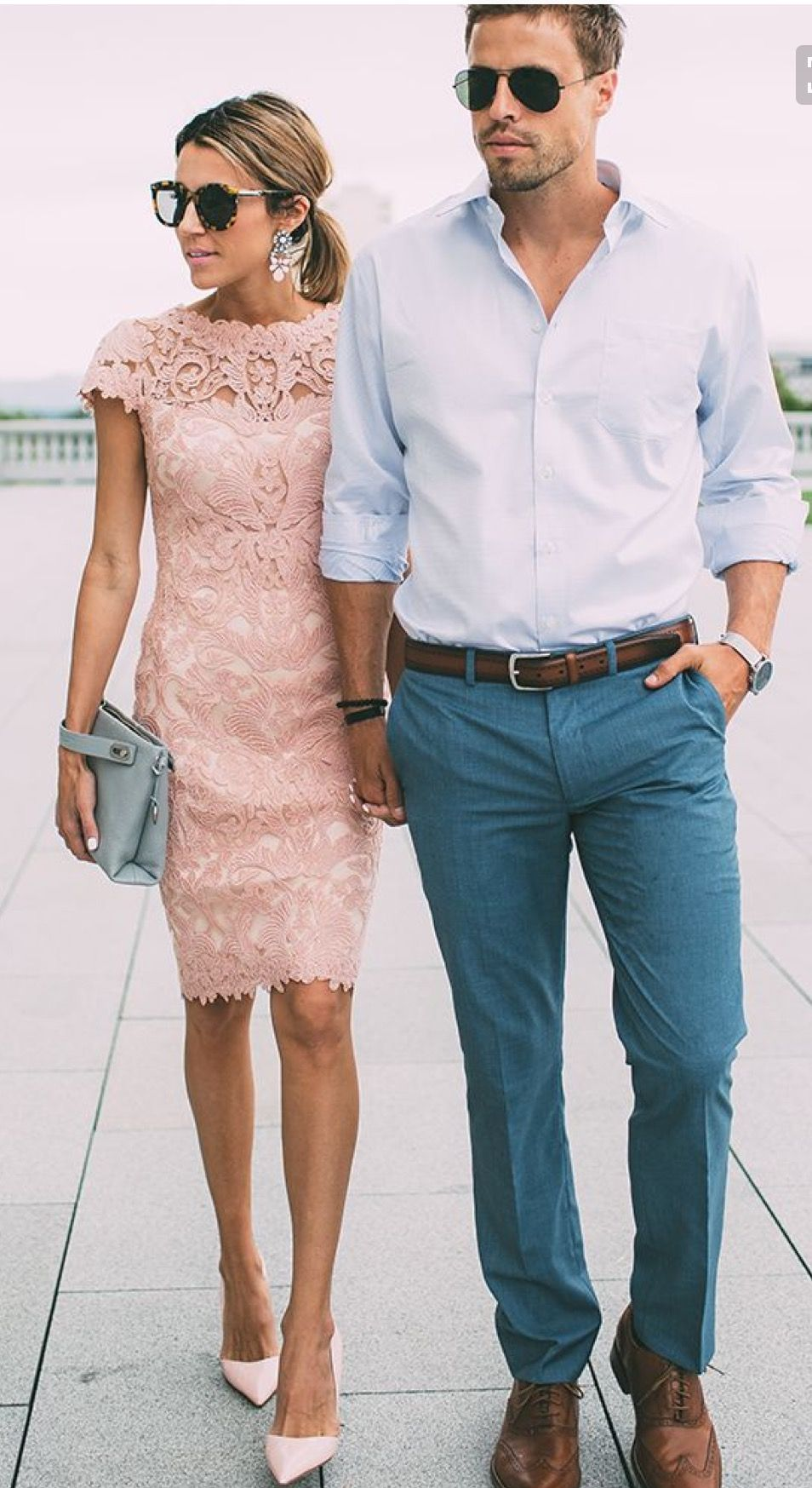 Stitch Fix Men & WomenGet fabulous looks like this and