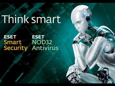 Eset Nod32 Antivirus 9 License Key 2017 Genuine Valid