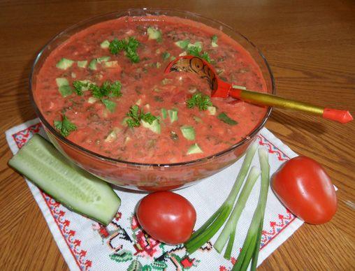Tonya zavasta raw food recipe tomato basil borsch healing recipes tonya zavasta raw food recipe tomato basil borsch forumfinder Gallery