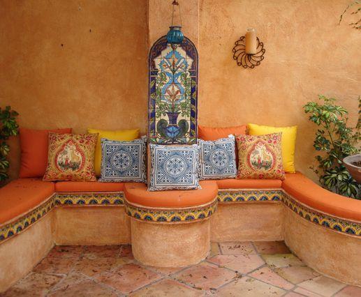 pingl par francis magistrali sur terrasse pinterest. Black Bedroom Furniture Sets. Home Design Ideas