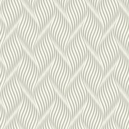 Groovy Sure Strip Wallpaper Herringbone Wallpaper Ashford House Stripped Wallpaper