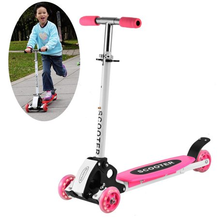 Toys Best Scooter For Kids Kick Scooter Kids Scooter