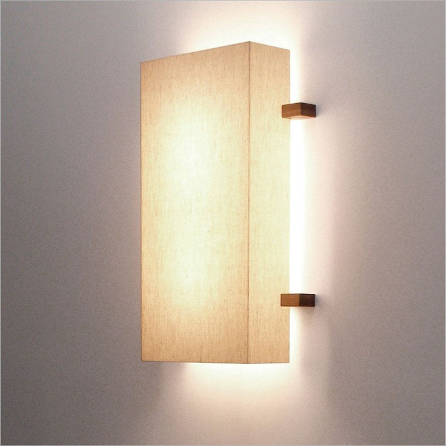 Linen Sconce Sconce Lighting Wall Sconces Wall Lights