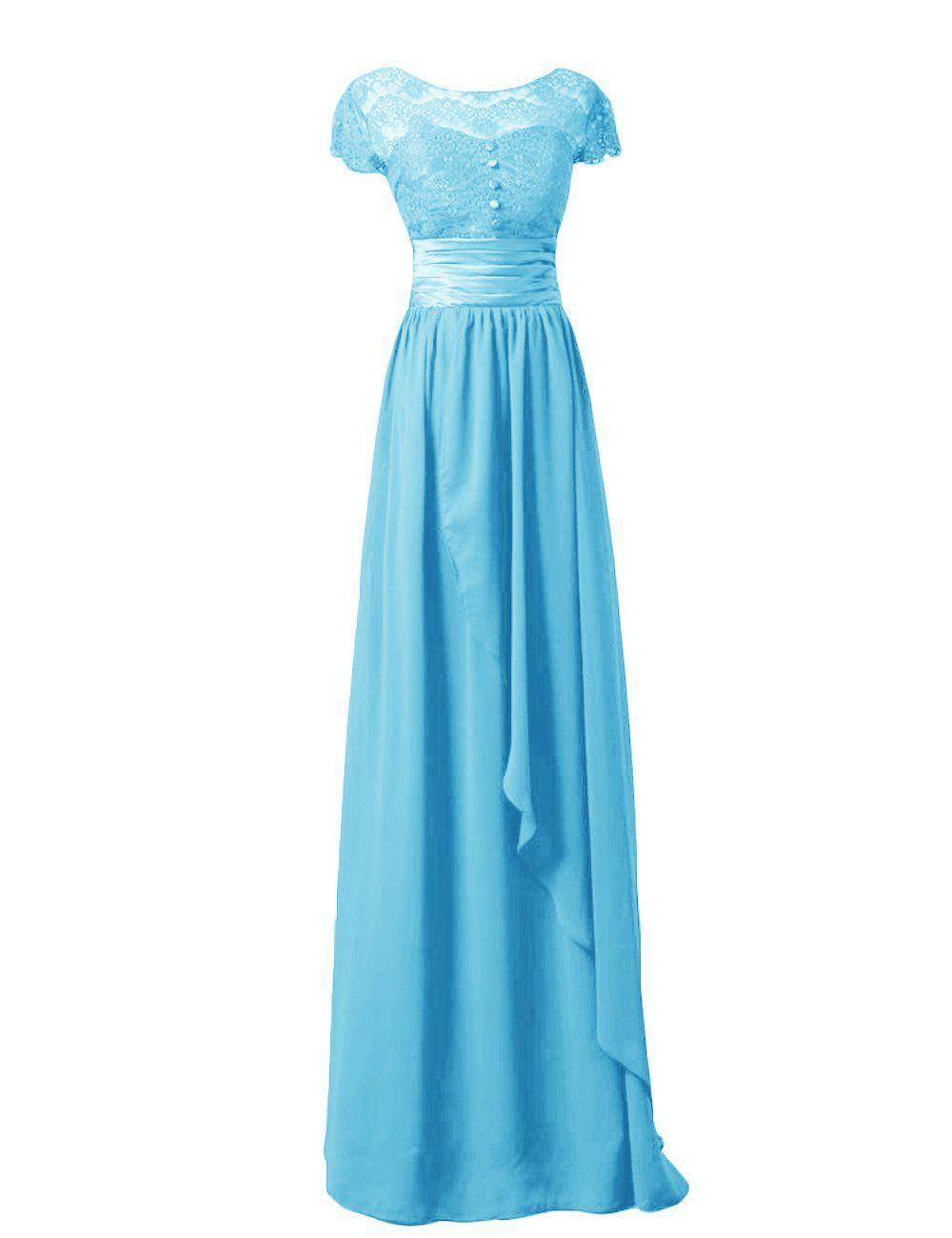 Atemberaubend Partykleider Amazon Galerie - Hochzeit Kleid Stile ...