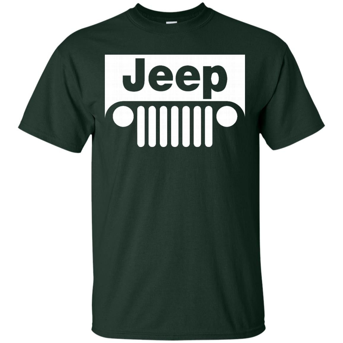 Jeep T Shirts Hoodies Sweatshirts Jeep Shirts Jeep Beer Beer Shirts