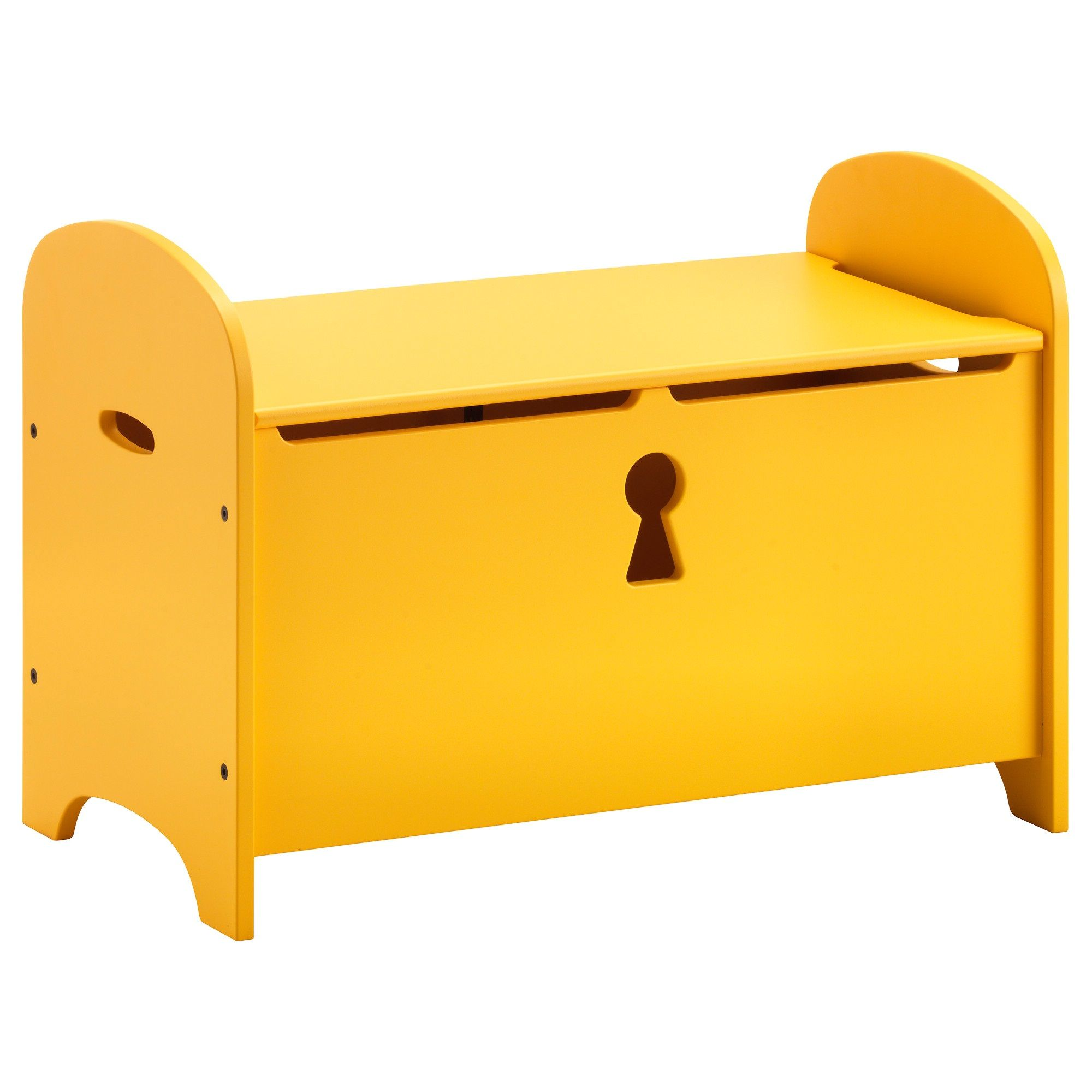 Outstanding Toy Chest Ikea Toy Chest Furniture Furniture Design