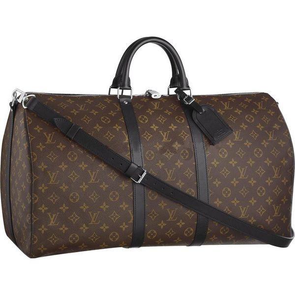 e82b7cf14 Louis Vuitton Travel Men Luggage | Men's Fashion | Louis vuitton ...