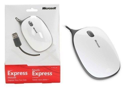 Logitech M100 Wired Optical Mouse 1000 dpi-3 Button w// Scroll USB