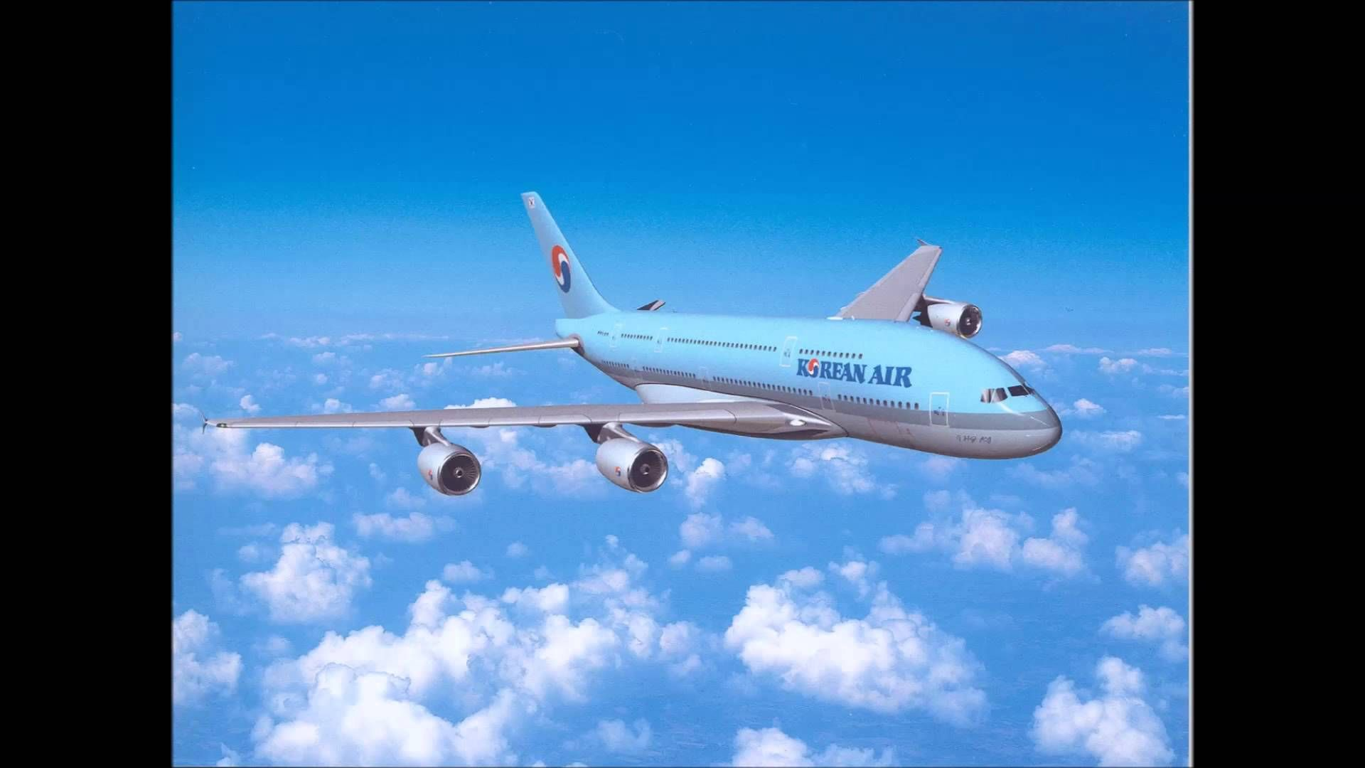 The Top 10 Most Dangerous Airlines 2013