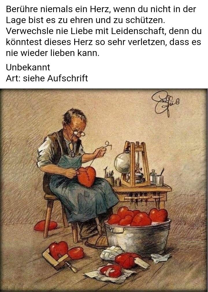 Pin Von Lari Mi Auf Zitate Spruche Weisheiten Spruche Bewegende Spruche Gedichte Und Spruche