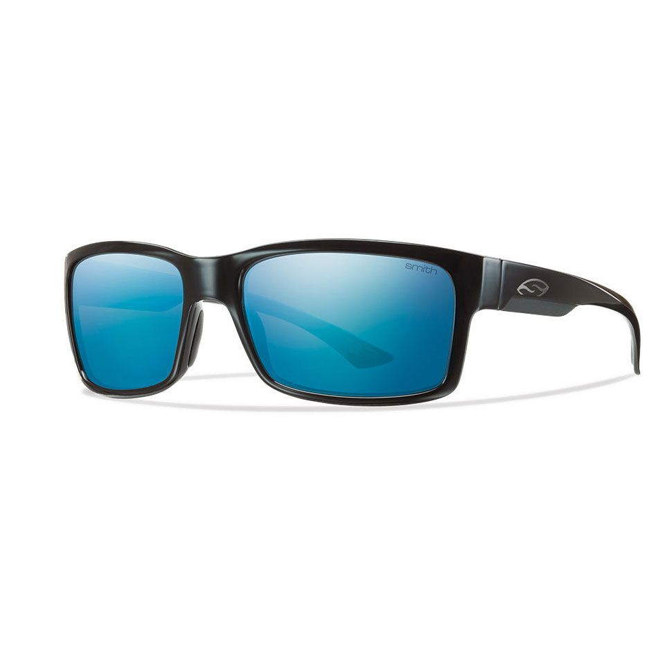 10c6415851c0 Smith Dolen Sunglasses   Smith for sale at US Outdoor Store ...