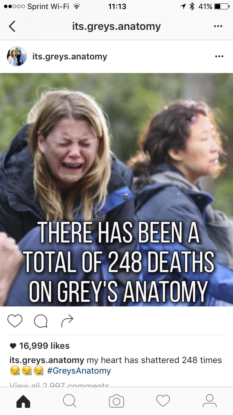 Pin by Natalie Jarrett on Grey\'s Anatomy | Pinterest | Anatomy ...