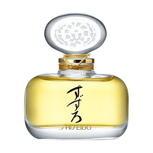 murasaki shiseido perfume fragrance women