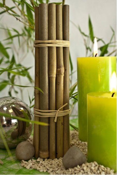 Deco zen zen Pinterest Zen, Decoración zen y Relajacion - decoracion zen