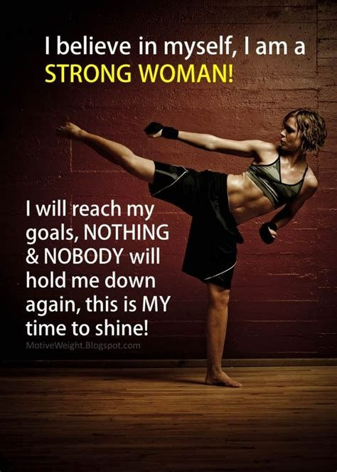 Female Fitness Motivation Quotes #fitnessmotivation #fitness #motivation