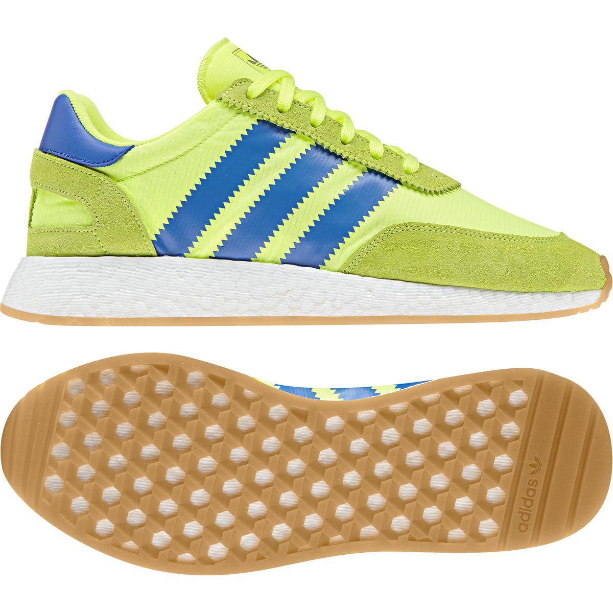 adidas gazelle homme bleu 46