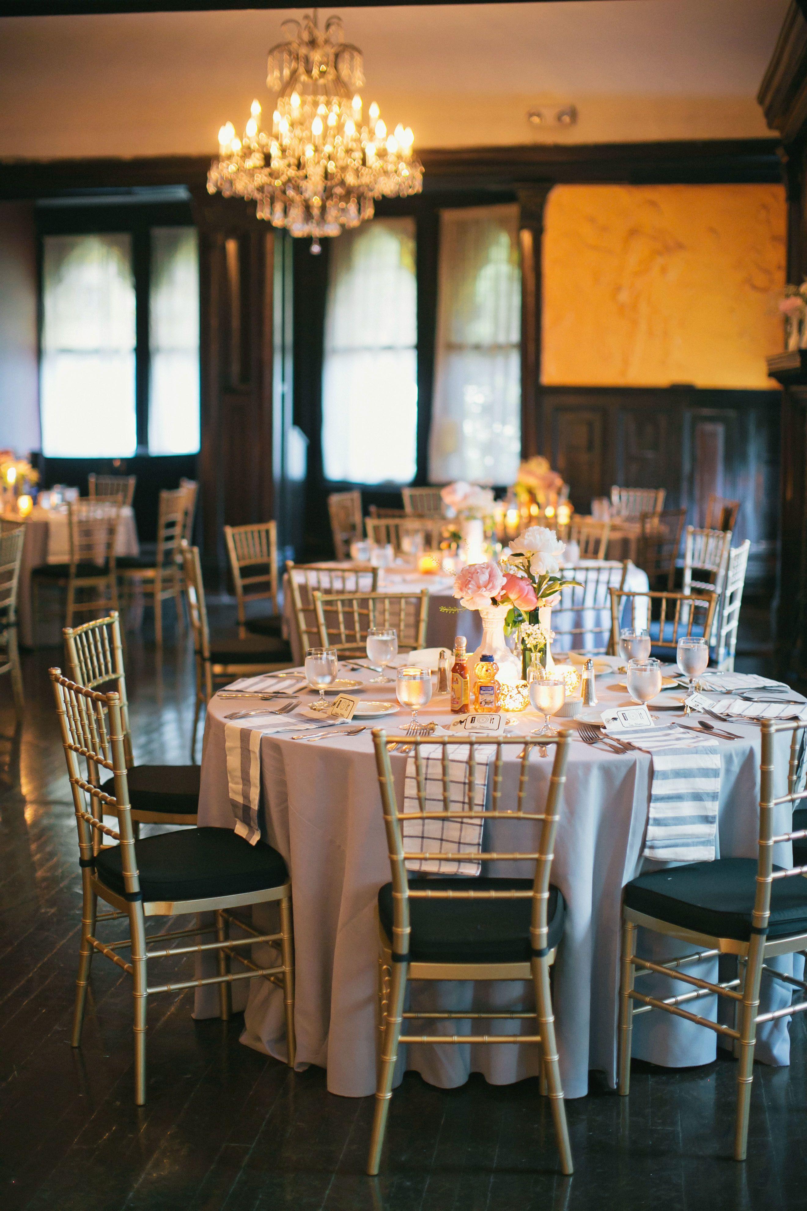 Montauk Club Of Brooklyn Wedding Terminal Pinterest New York And Looks