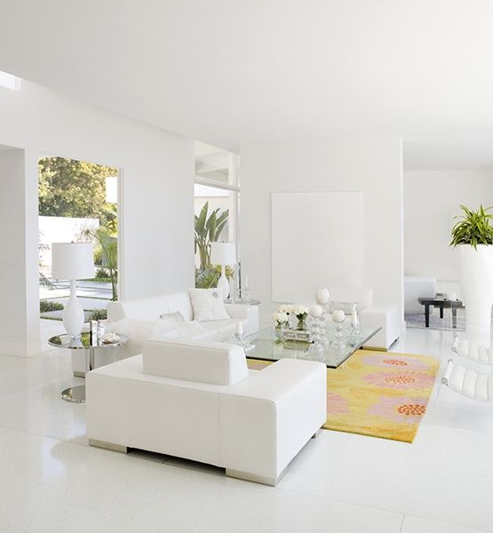 fabulous living room furniture template | The key to creating a living room with fabulous flow ...