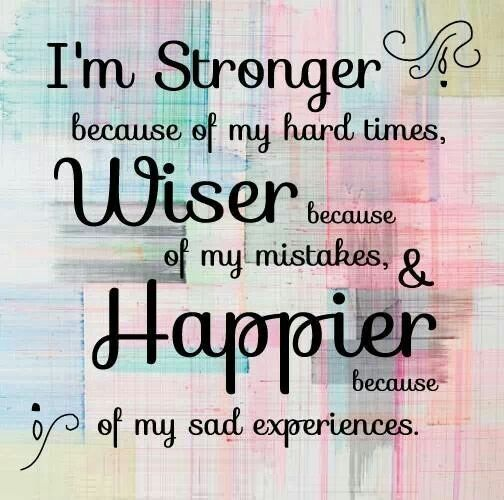 Best Quotes Of All Time About Life Simple The Best Quotes  Inspirational Quotes Hard Times On Best Quotes