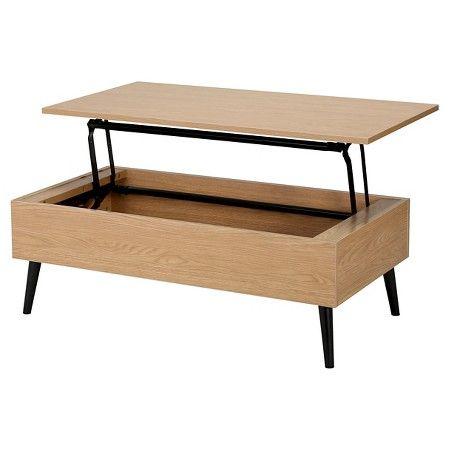 Excellent Christopher Knight Home Elliot Wood Lift Top Storage Coffee Machost Co Dining Chair Design Ideas Machostcouk