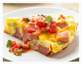 Delicious Easter ham recipes
