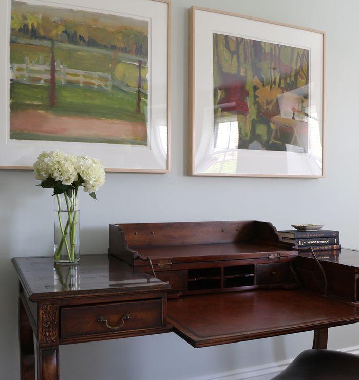 Home Design Photos, Inspiration & Ideas