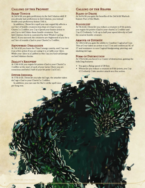 The Blargy Blog In 2020 With Images Home Brewing Dungeons And