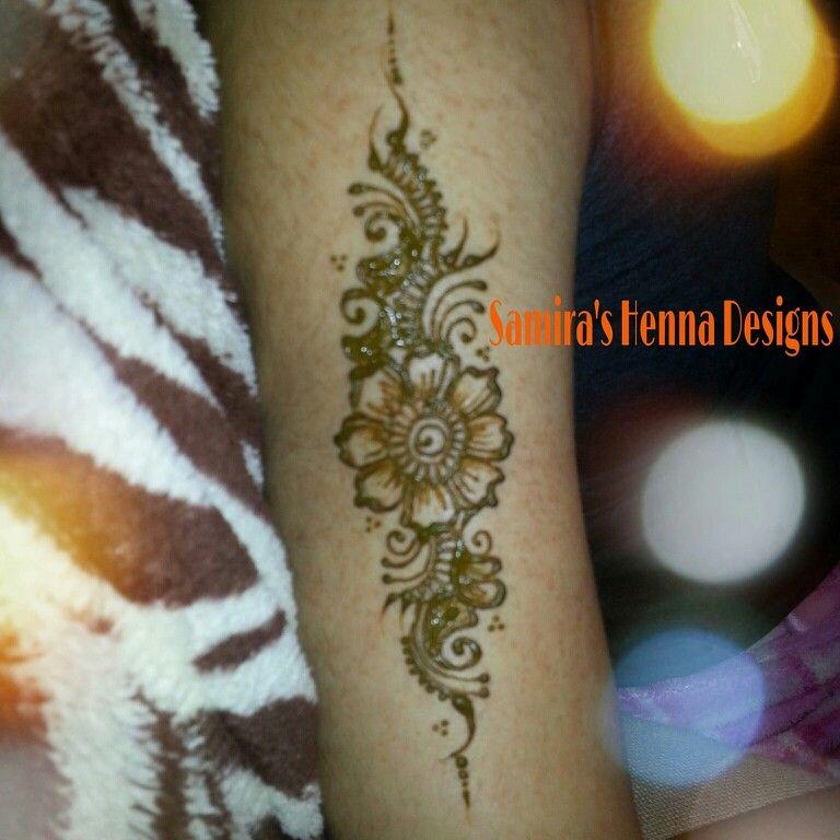 Upper Arm Henna Samira S Henna Designs Henna Eid Henna