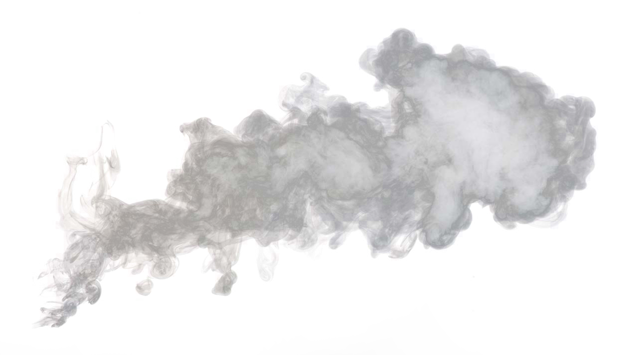 smoke png image png images png photo clouds smoke png image png images png photo
