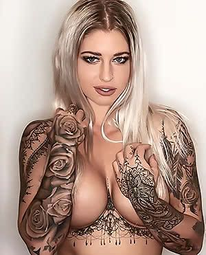 Nude vicky aisha Search Results