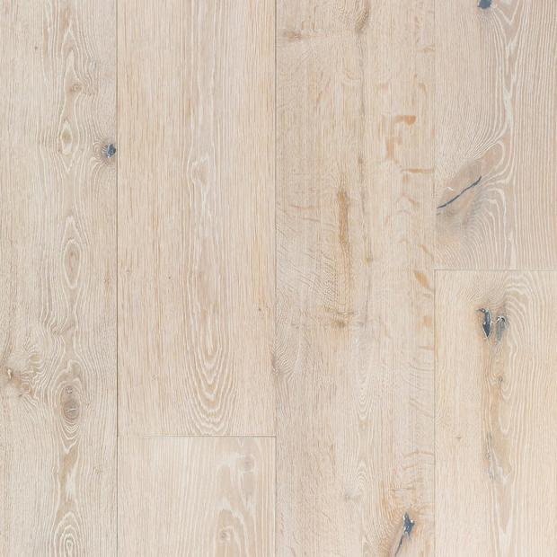 European Oak Reactive Wire Brushed Engineered Hardwood In 2020 Wood Floors Wide Plank French Oak Flooring Engineered Hardwood Flooring