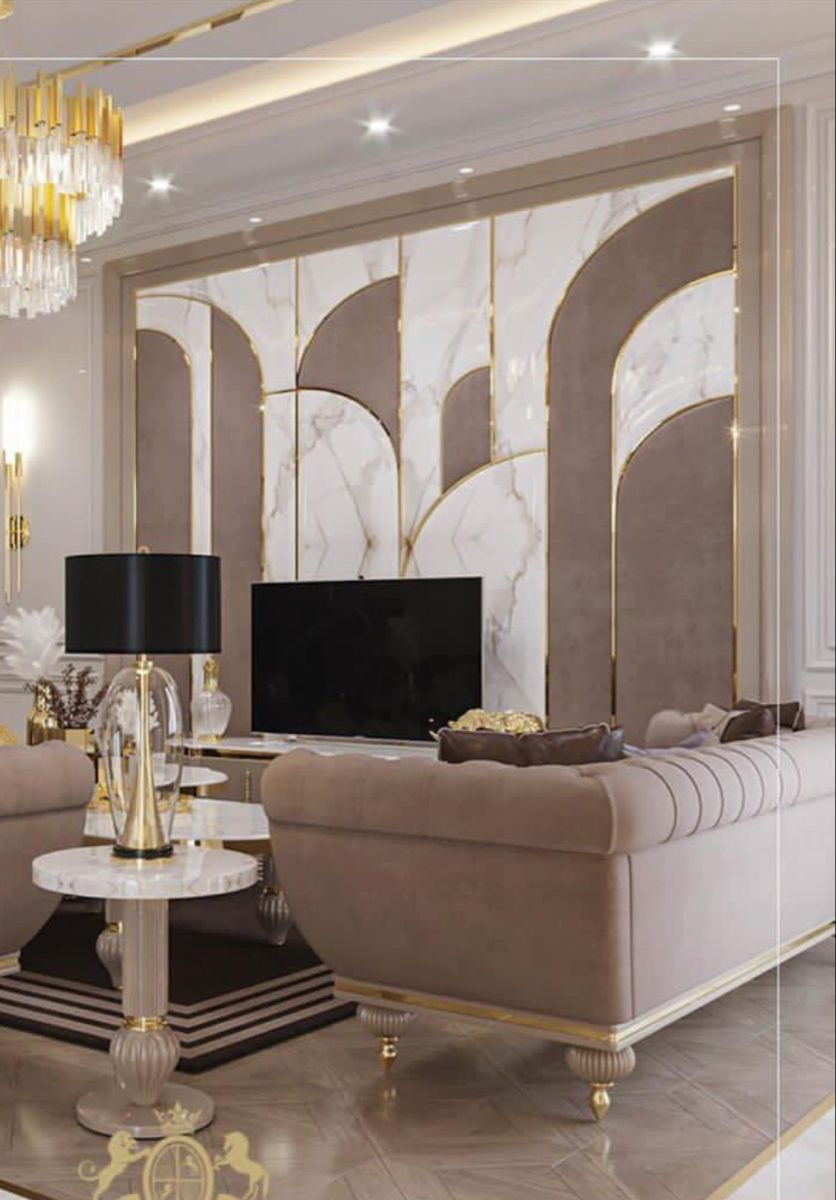 Pin By ديكورات اصباغ ورق جدران On ابو علي الص باغ والديكور Home Decor Home Furniture