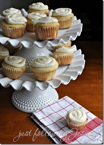 Costco Mini Cupcakes : costco, cupcakes, Fluff, Stuff...beauty