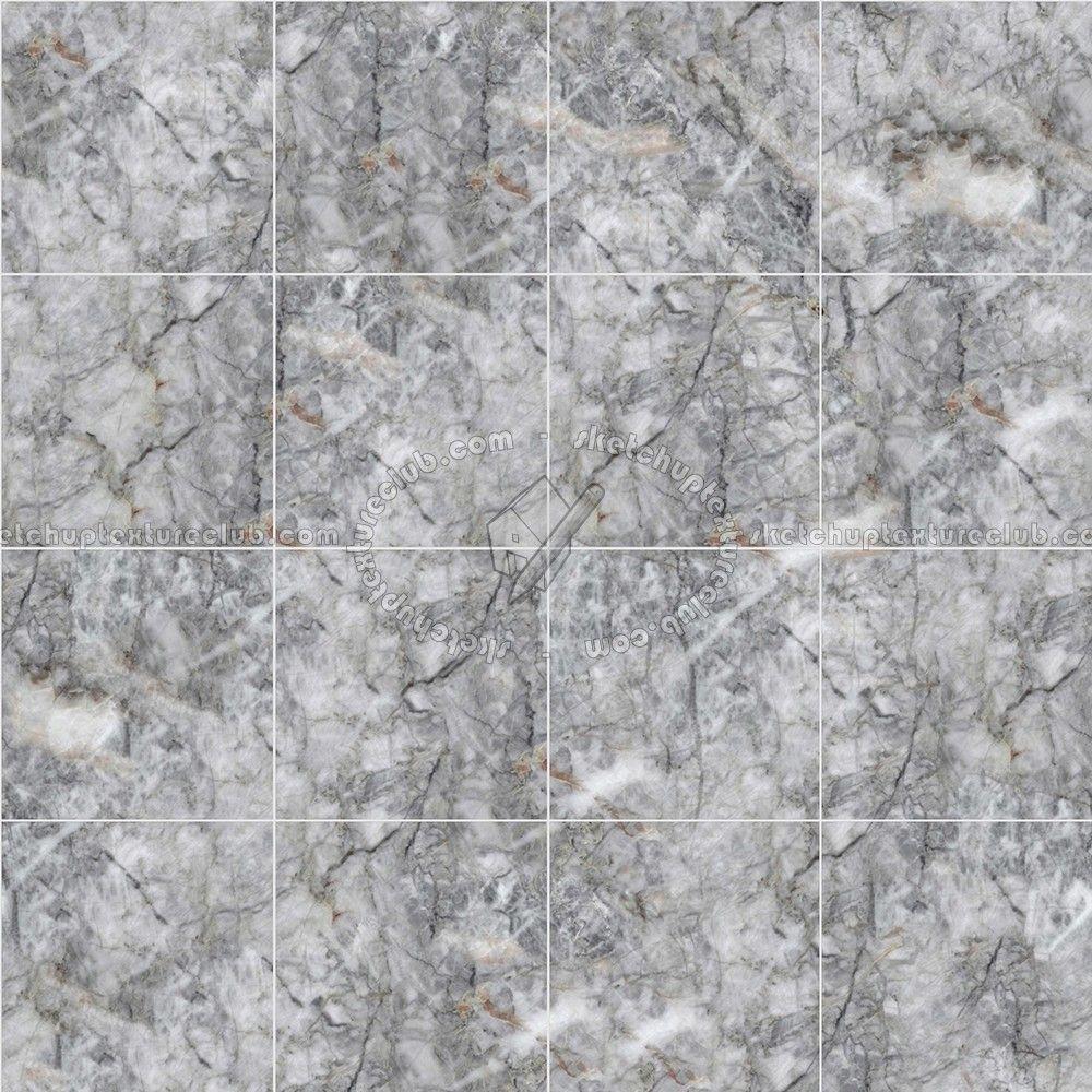 Pin by powerpuff girl on Bathrooms   Tiles texture, Flooring