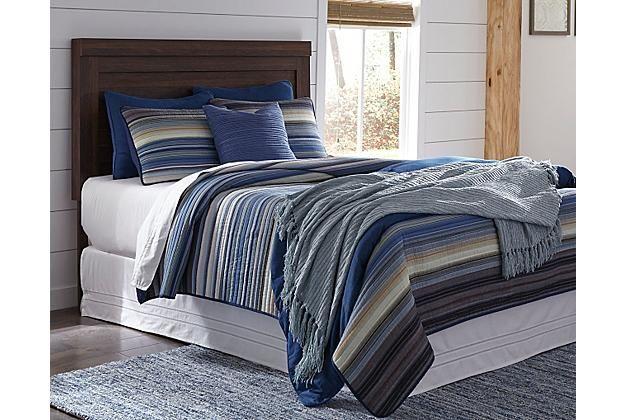 bedroom furniture chambre elegantecadres de litmeubles