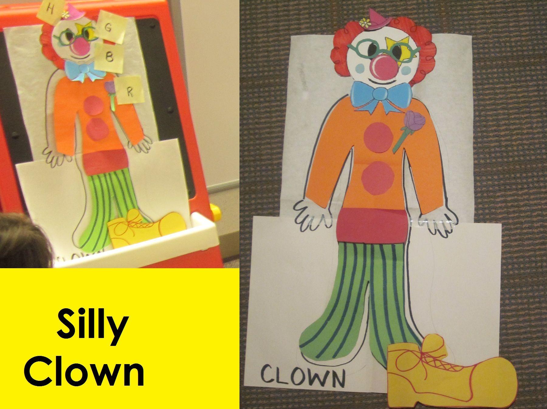 Pin by Kristen Clapper on Cute Classroom Ideas Preschool