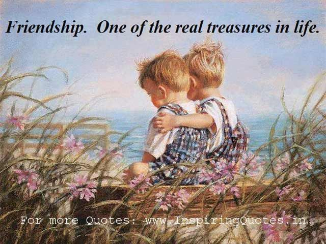 Friendship Quotes Pictures Wallpapers Images Download