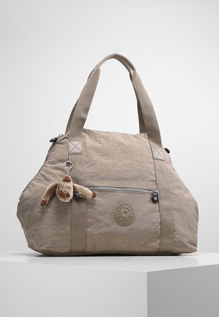 0734646ca ¡Consigue este tipo de bolso grande de Kipling ahora! Haz clic para ver los