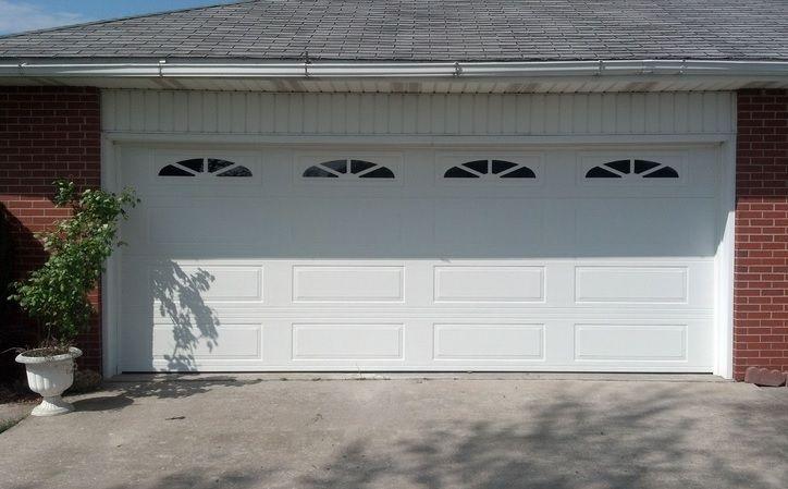 Garage Door Window Inserts Design Garage Door Window Inserts