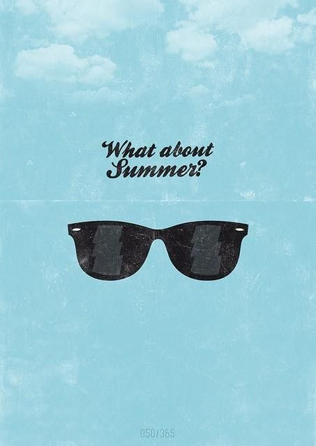 Summer quotes and sayings sunglasses short cute Words On