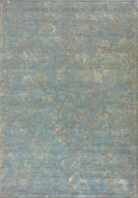 Ambrose Rug from Soft Surroundings