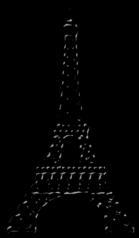 Luh Happy Luh Happy Minus Com Torre Eiffel Desenho Torre De Paris Tema De Paris