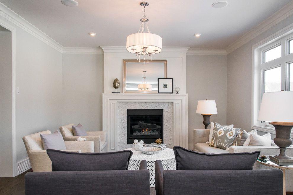 صورة ديكور غرفة معيشة 4352 شقة دوت كوم Room Design Living Room Decor Small Living Rooms