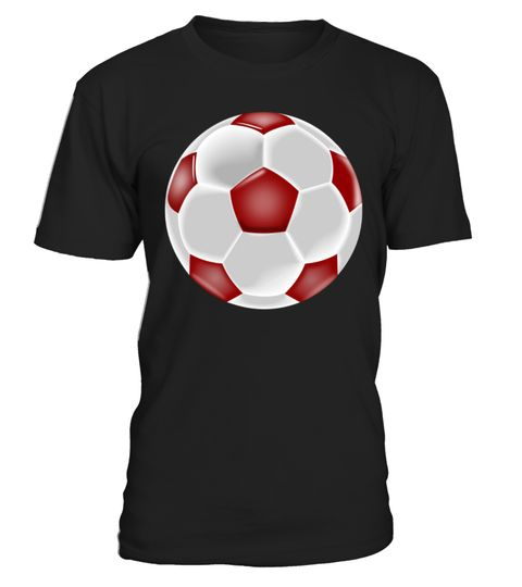"""# Custom Red Soccer Ball Magnets .  1279 sold towards goal of 1000Buy yours now before it is too late!Secured payment via Visa / Mastercard / PayPalHow to place an order:1. Choose the model from the drop-down menu2. Click on """"Buy it now""""3. Choose the size and the quantity4. Add your delivery address and bank details5. And that's it!"""