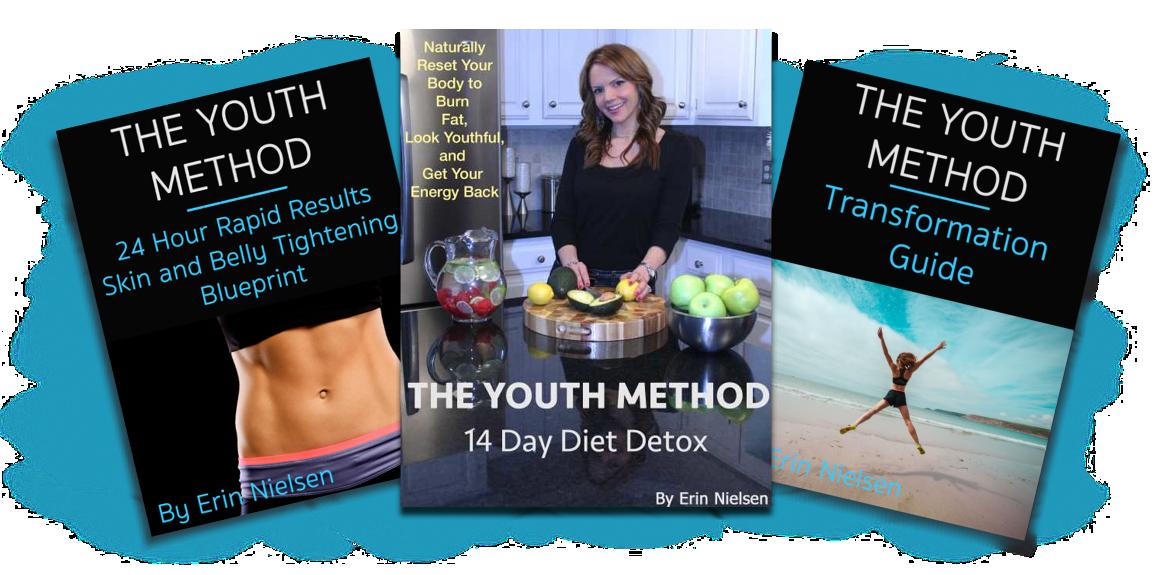 Free flat belly diet ebook download