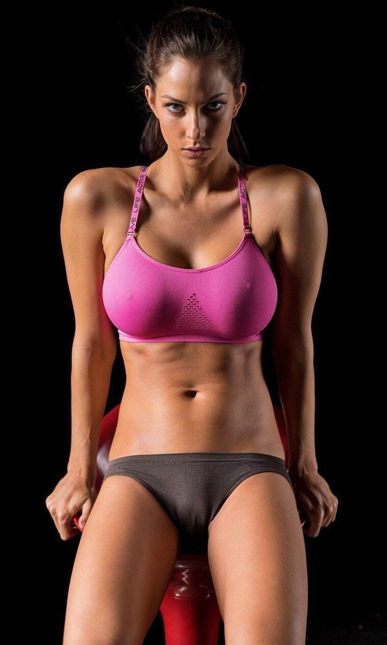 Sexy sports women pics