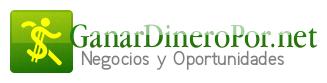 Cómo Hacer Dinero Con Tus Pasiones Ya! >> ganar dinero por internet --> http://ganardineropor.net