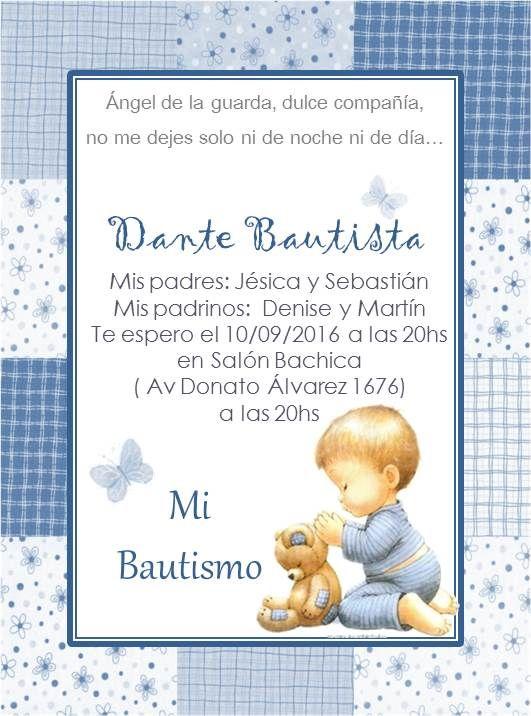 بشارة مولود Baby Boy Cards Baby Crafts Diy Boy Cards